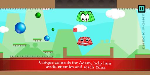 Adam's Venture : Season 1 android2mod screenshots 7