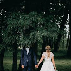 Wedding photographer Martynas Musteikis (musteikis). Photo of 31.08.2017
