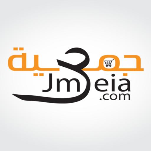 Jm3eia (app)