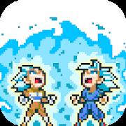 Battle of Super Saiyan Return