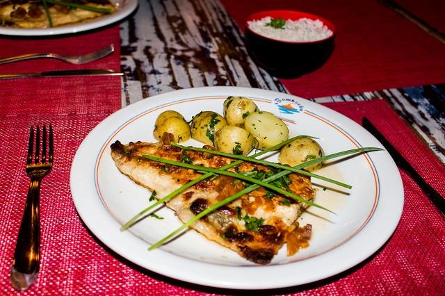 Gastronomia: saiba o que e onde comer em Bombinhas | Pacotes para Beto Carrero | Pacotes para Balneário Camboriú e Bombinhas