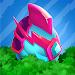 Dragon City - Collect, Evolve & Build your Island icon