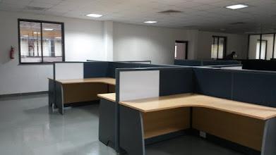 Photo: Offices on lease at Hinjewadi Pune