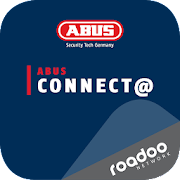 ABUS CONNECT@ by Roadoo Network