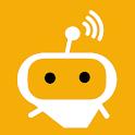 Modela IoT icon