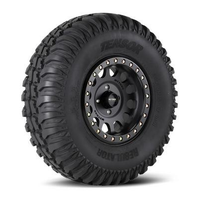 best light tuck tires