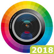 Photo Editor 2018 -  Beauty Editor