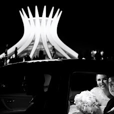 Wedding photographer Augusto Costa (augustocosta). Photo of 21.09.2015