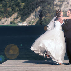 Wedding photographer Constantin cosmin Dumitru (ConstantinCosm). Photo of 26.10.2016
