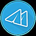 موبوگرام | بدون فیلتر حالت روح | ضد فیلتر پرسرعت icon