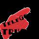guia para telegram trucos for PC-Windows 7,8,10 and Mac