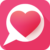 Match Love - Chat & Dating