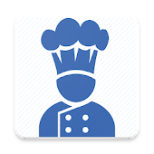 Chef Raphael Android APK Download Free By Acctan Ltd