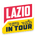 LAZIO in TOUR icon