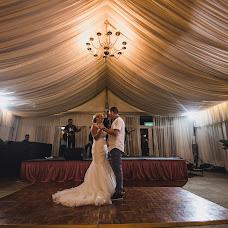 Весільний фотограф Ivan Lim (ivanlim). Фотографія від 20.02.2019