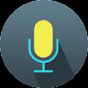 Voice Recorder Audio Recording