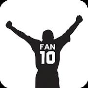 Fan10 App