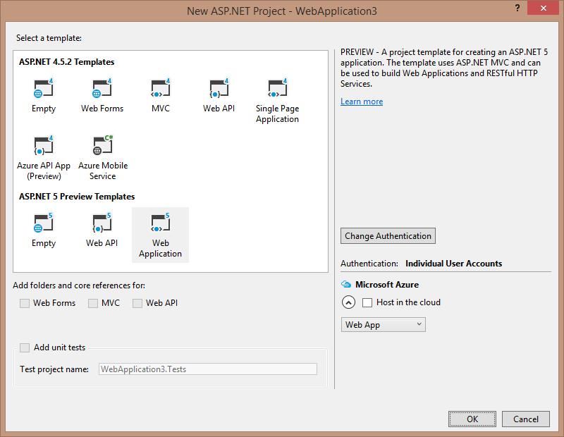 ASPNET5.png