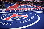 PSG en Meunier winnen Franse Supercup