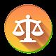 Download বাংলাদেশের আইন ও ধারা সমূহ (Laws of Bangladesh) For PC Windows and Mac