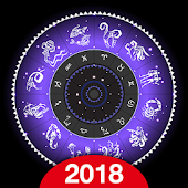 Daily Horoscope 2018: Zodiac Signs, Astrology Free