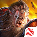 Crusaders of Light icon
