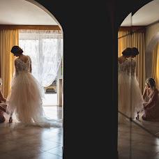 Wedding photographer Krzysiek Łopatowicz (lopatowicz). Photo of 24.05.2016