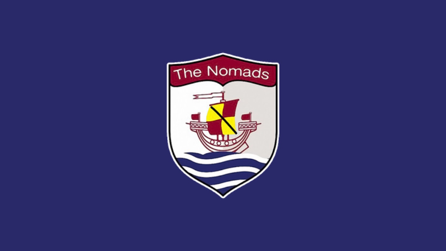 Watch Connah's Quay Nomads F.C. live