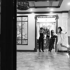 Свадебный фотограф Денис Циомашко (Tsiomashko). Фотография от 01.11.2015