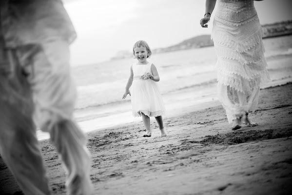 Fotógrafo de bodas Cristina Martorell (martorell). Foto del 20.02.2016