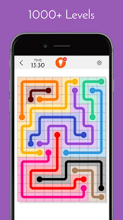 Game Knots Puzzle APK for Windows Phone