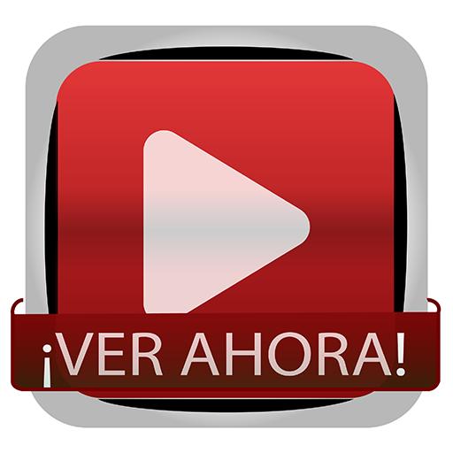 Baixar Ver Tv en Vivo - Canales Gratis Online Guia