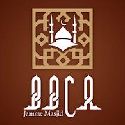 burdett muslim personals Passionate individuals | online dating service htdatingupcurobot-patissier info  free online personals in north aurora lamezia terme muslim personals.