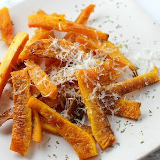 Fried Squash With Parmesan Cheese Recipes