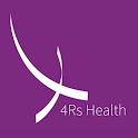 4Rs Health