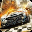 Speed Vs Death Racing icon