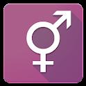 Календарь младенца (Free) icon