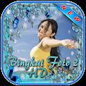 Bingkai Foto 2 icon