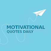 Motivational Quotes Daily