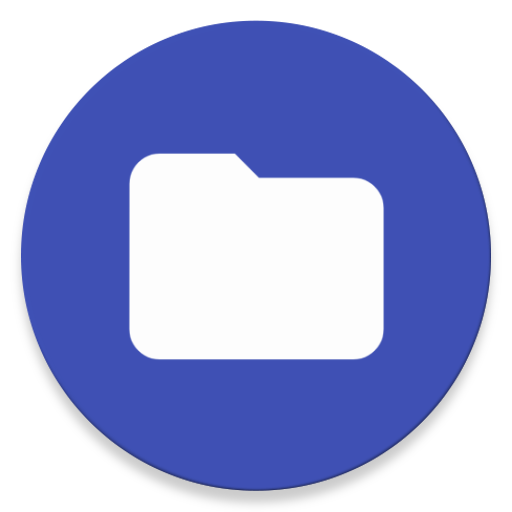 Filez: Ultimate File Manager for Android