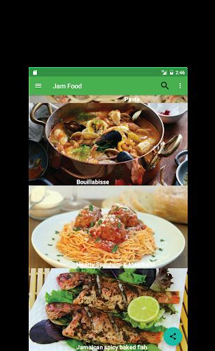 玩免費遊戲APP|下載JamFood app不用錢|硬是要APP