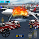 American FireFighter NY City Rescue Heroes 2019 APK