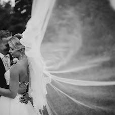 Wedding photographer Márton Karsai (MountMcBride). Photo of 28.09.2018