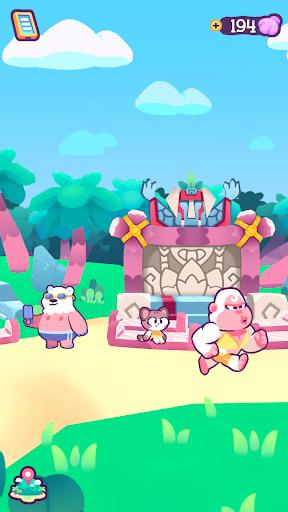 Kiki's Vacation screenshots 1