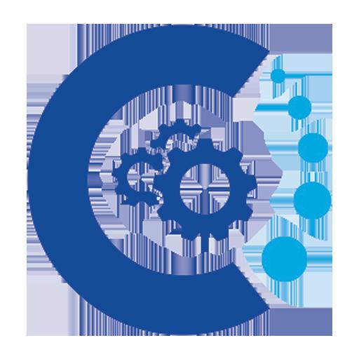 cryptolab avatar image