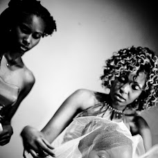Wedding photographer Mark Kathurima (markonestudios). Photo of 15.02.2014