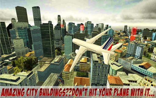 無料赛车游戏AppのFly Transporter Airplane Pilot|記事Game
