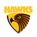 Hawthorn Official App icon