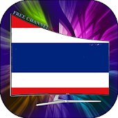 Thailand TV Free Android APK Download Free By TV Receive Important Information