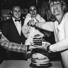 Wedding photographer Dmitriy Kologreev (Diko163). Photo of 14.08.2017